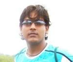 atishay-jain-smart